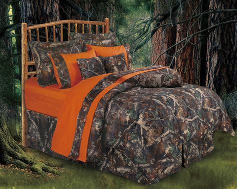 camo comforter set twin save 8 hiend accents realtree oak camo comforter set twin