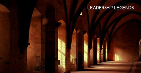 design legacy meaning how ethical leadership legacy definition make you timeless