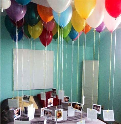 decoracion fiesta adultos adornos para cumplea 241 os de adultos ideas para fiestas