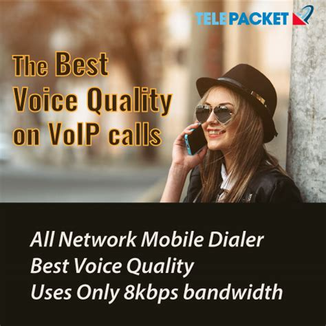 mobile voip dialer mobile voip dialer for your business voip dialer free
