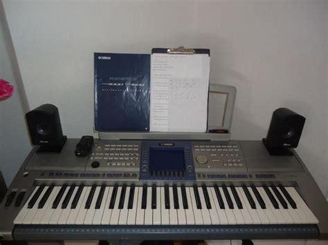 Lcd Yamaha Psr 1500 yamaha psr 1500 keyboard neuwertig musik in mainz keyboards kaufen und verkaufen 252 ber