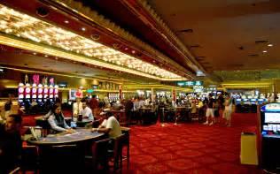 Casinos In The Best Casinos For Blackjack In Las Vegas Www