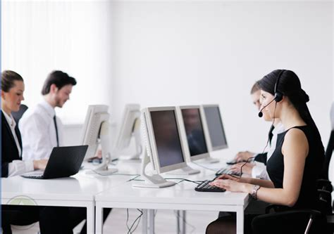 will tech support outsourcing benefit in house help desk