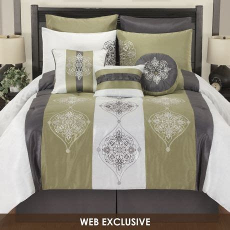 kirklands comforters 1000 images about kirkland s on pinterest framed art