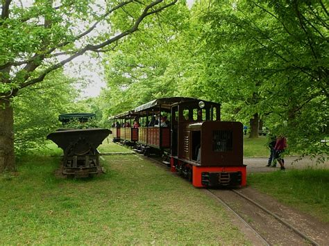 Britzer Garten Bahn by Britzer Garten Museumsbahn Abzugeben Www Bahninfo