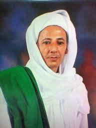 download ceramah habib luthfi bin yahya mp3 maulid akbar di ponpes al insof plesungan download mp3