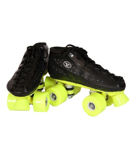 shoe roller skates for yonker chetak shoe roller skates buy at best price