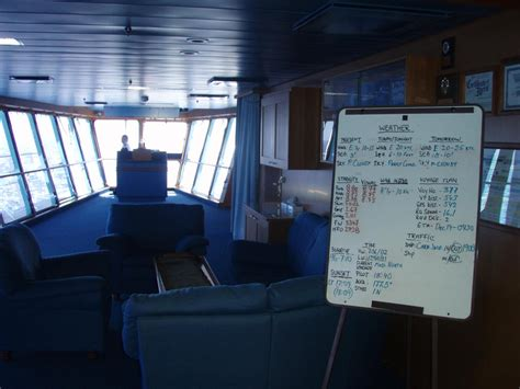 royal caribbean navigator   seas reviews  royal