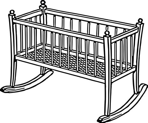 baby cribs for free free cribs for babies deal 199 for baby mod davinci crib