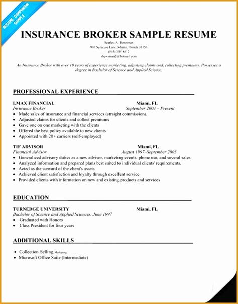 Claims Representative Cover Letter by 7 Insurance Claims Representative Resume Sle Free Sles Exles Format Resume