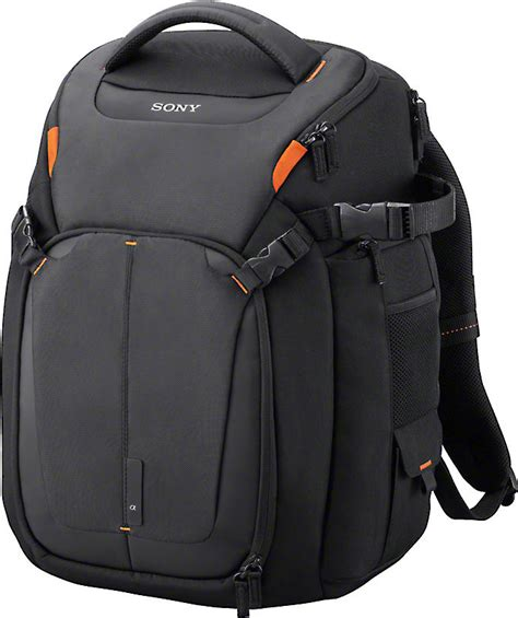 Backpack Bp3 sony lcs bp3 backpack for sony alpha dslrs at