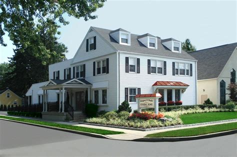 doyle gregory f funeral home cremation service milford