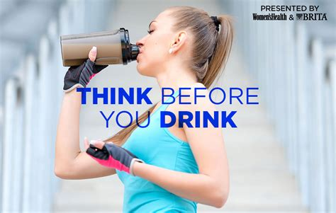 energy drink before workout 5 things to never drink before a workout milk based