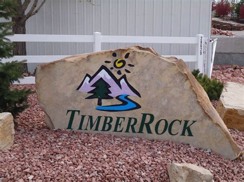 Landscape Timbers Colorado Timberrock Landscape Center In Co Local Coupons