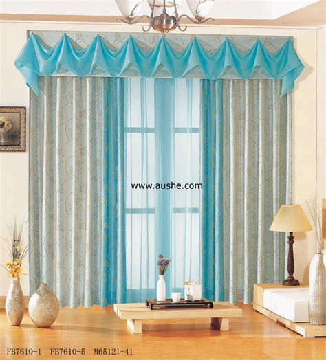 window curtain designs at home design ideas