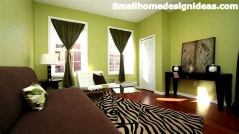 comfort room designs small space bedroom designs for very small rooms