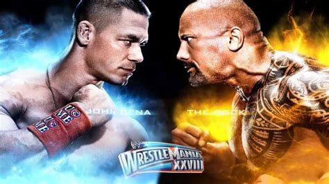 wwe themes pictures wwe animated wallpaper http www desktopanimated com
