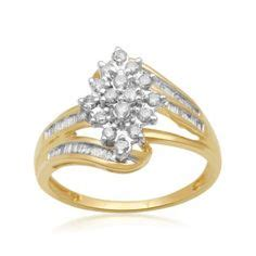 and this accessory found in ring left index finger and comes with 1000 images about jewelry diamonds on pinterest