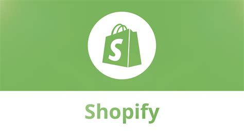 Shopify How To Add Quot Contact Us Quot Page Youtube Shopify Contact Us Page Template