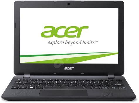 Harga Acer E11 harga jual acer aspire e11 are acer laptops durable