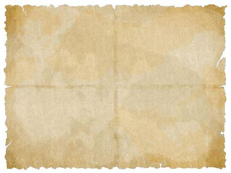 Parchment Paper - parchment paper opengameart org