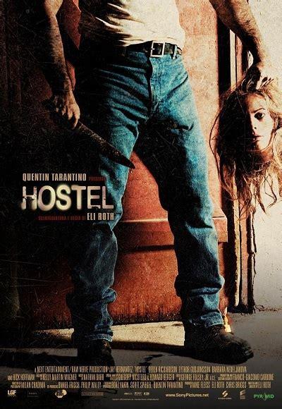 hostel 2005 wallpaper hostel 2005 in hindi full movie watch online free