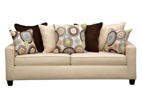 value city sofa and loveseat value city furniture sofas best sofa decoration