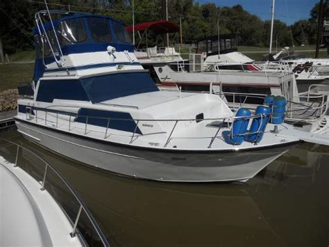 boats for sale in louisville kentucky on craigslist marinette boats for sale in kentucky
