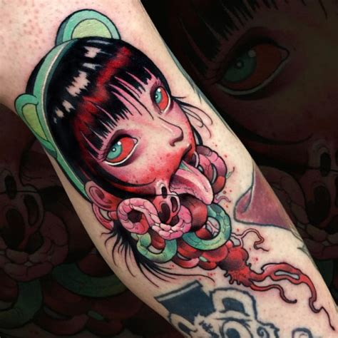 zachary tattoo design inspiration 2017 zach black tattooviral