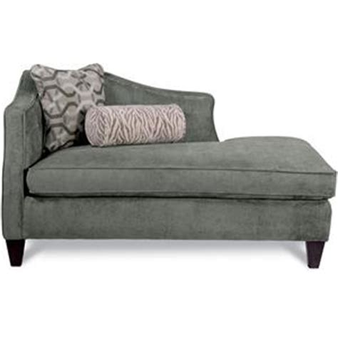 Chaise God by Chaise Noblesville Avon Indianapolis Indiana