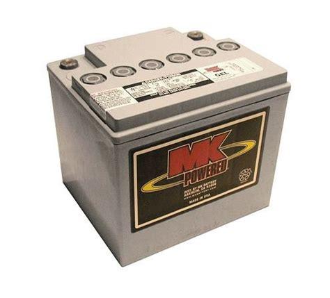 Auto Batteries Cheap by Car Battery Car Batteries Leisure Batteries Cheap Autos Post