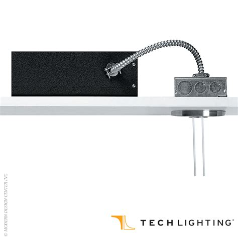 tech lighting kable lite installation kable lite 300w remote kit tech lighting metropolitandecor