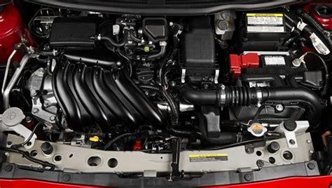 Motor Nissan March Asli nissan march ou toyota etios saiba qual o melhor carro aqui