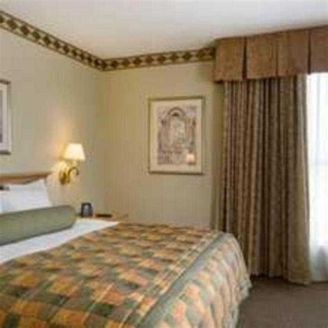 room jacksonville embassy suites jacksonville air canada vacations