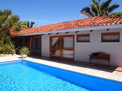 beautiful single family home for sale villa paula