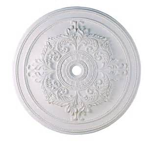 ceiling medallions for light fixtures livex lighting ceiling medallions ceiling medallion white
