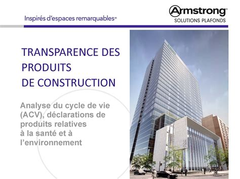 Plafond Suspendu Commercial by Syst 200 Mes De Plafond Sustain Armstrong Ceiling Solutions