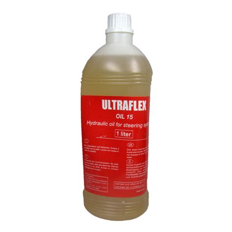 marine hydraulic steering oil ultraflex hydraulic steering oil sheridan marine