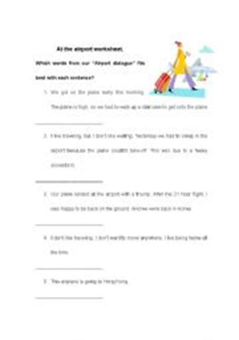 Dialogue Worksheets by Test Cycle Slideshare The Knownledge