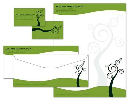 Alv Graphic Design ambitions marketing graphic design fairfield westchester