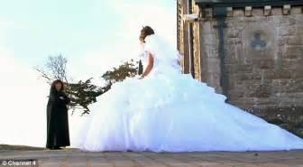 Most Christmas Wedding Dresses » Ideas Home Design