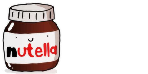 imagenes tumblr nutella click here to give credit please