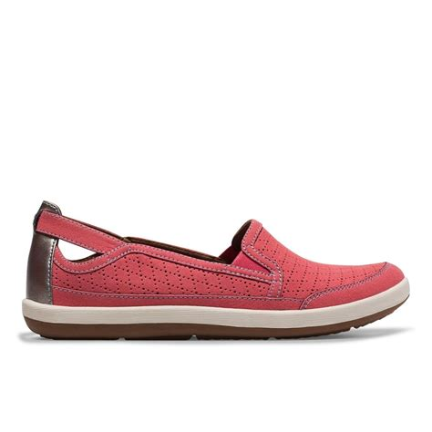 hill shoes cobb hill zahara s casual shoes free shipping