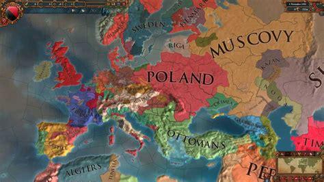 europa universalis 4 africa map europa universalis iv spectactor timelapse
