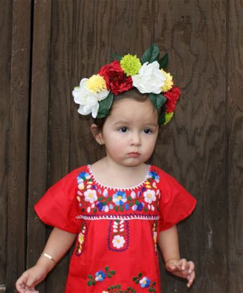 hair style books sold at cracker traditional mexican clothing for children www pixshark