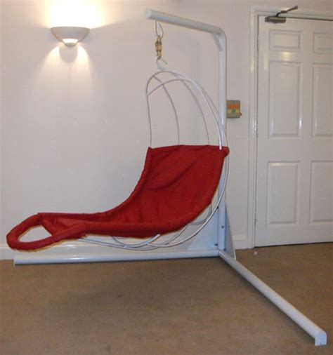 leaf chair swing beanbags cushions loungers and modular sofa seating for kids