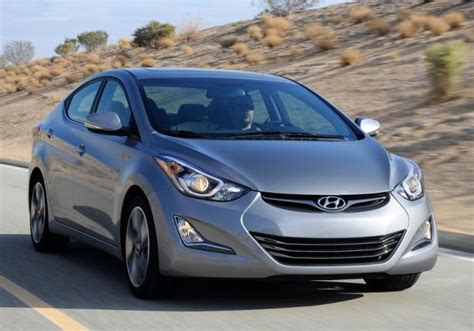 hyundai elantra 2015 price 2015 hyundai elantra review and price release date coupe