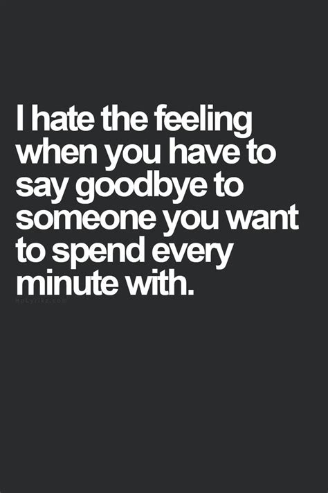 saying goodbye quotes saying goodbye for now quotes quotesgram