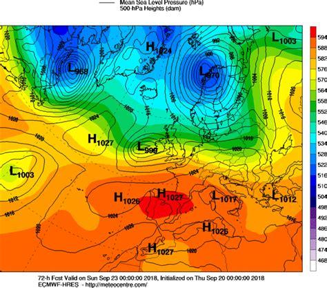 previsioni meteo porto portogallo previsioni meteo mentre l europa si prepara al freddo