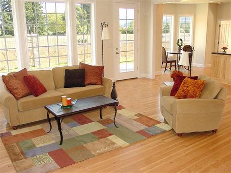 cheap interior design ideas interior design ideas easyday